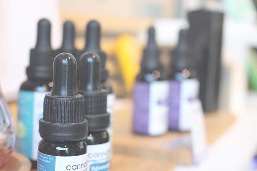 BC-Cannabis-Oil