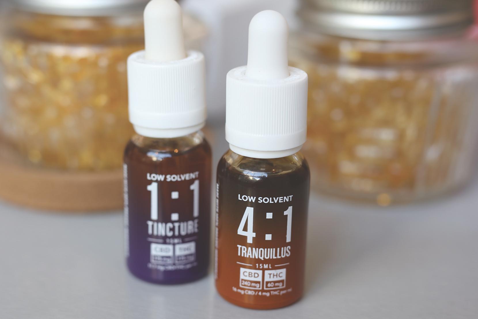 Microdosing---3